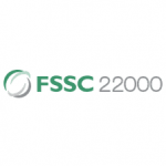 FSC 22000 Certificat LIOT