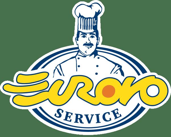 Logo Eurovo Service Élite