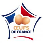 Oeufs de France Certificate LIOT