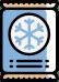 ovoproduits congele icon