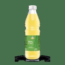 Eurovo Service liquid egg whites – 1 kg