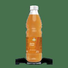 Eurovo Service liquid egg yolk – 1 kg