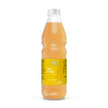 Eurovo Service liquid whole egg – 1kg