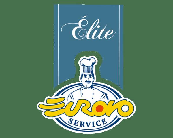 Logo Eurovo Service Elite