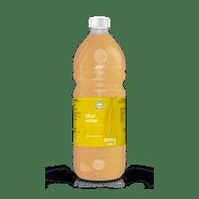 Eurovo Service liquid whole egg – 2kg